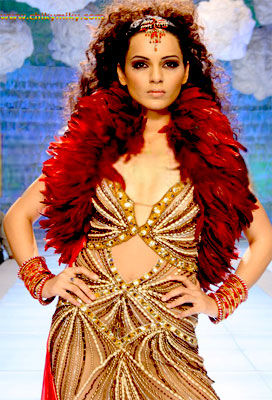 bollywood theme party dress code costumes ideas devs costumes australia your 11953